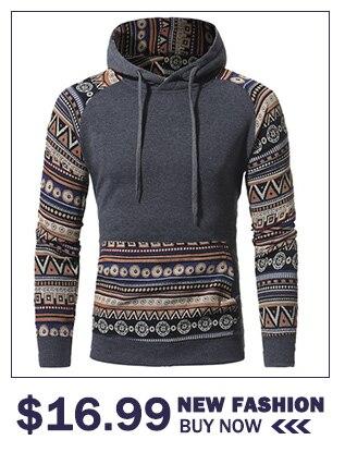 HTB1GugNb6nD8KJjSspbq6zbEXXa0 - 2017 Лидер продаж брендовая одежда Для мужчин блейзер Модные хлопковый костюм пиджак Slim Fit мужской пиджак Повседневное Твердые COLR мужской Костюмы куртка
