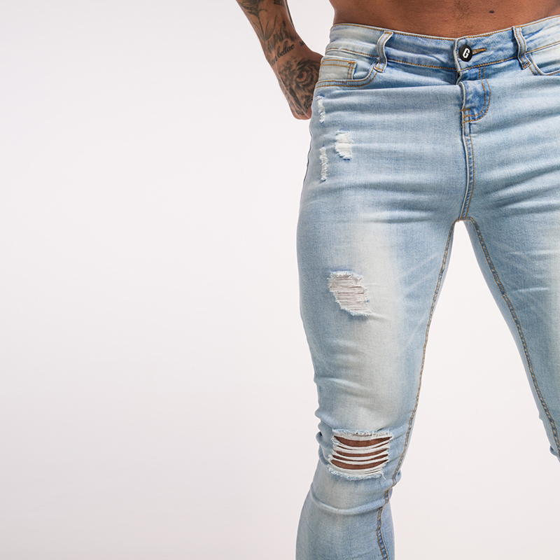 gingtto-mens-skinny-jeans-ice-blue-ripped-repaired-distressed-zm11-4