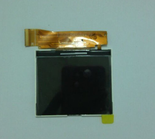 lcd screen display for Alcatel One Touch  2001X , 2004C  2000X , 2004G Replacement  Free shipping<br><br>Aliexpress