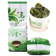 Small Cup Taiwan High Mountains Jin Xuan Milk Oolong Tea health care milk tea green food With Milk Flavor Oolong Tea