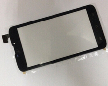 "10PCs/lot New Touch Screen For 6"" Best Buy Easy Phone 6 Tablet Touch Panel digitizer Glass Sensor Free Shipping"