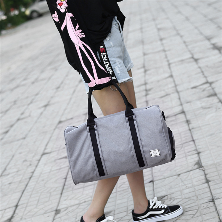 Luggage Duffle Bag (14)_