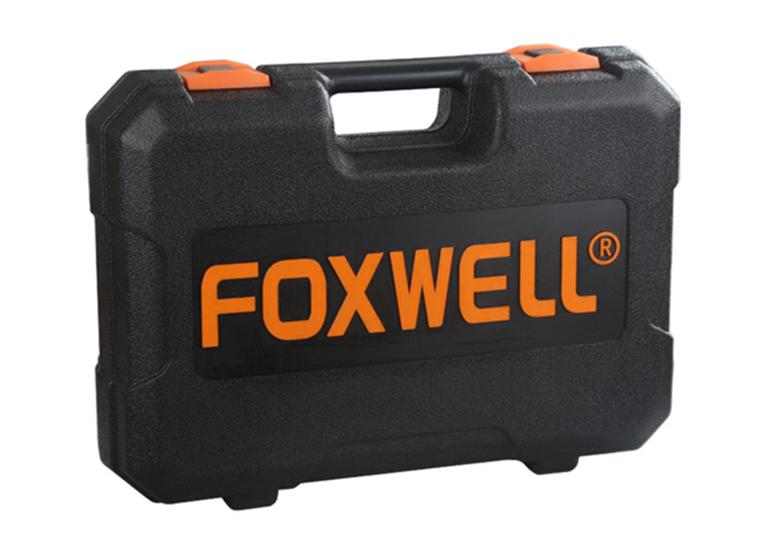 foxwell-os100-oscilloscope-7
