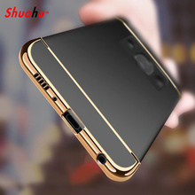 Buy Shuohu Phone Cases Samsung Galaxy S7 Edge S8 Plus Case Luxury Coque Samsung Galaxy Note 8 J5 A3 2016 2017 Case Cover for $2.79 in AliExpress store