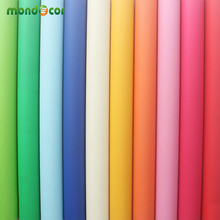 3M / 9.84ft Modern Matt PVC self adhesive Wallpaper Vinyl DIY Home Decor Wall Stickers Films Bedroom Room Kitchen Cabinet Decals