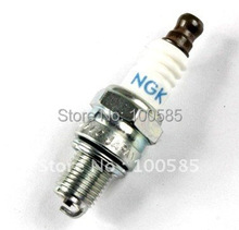 NGK spark plug for 1/5 scale hpi km rovan baja 5B/5T baja parts - 95054 67054