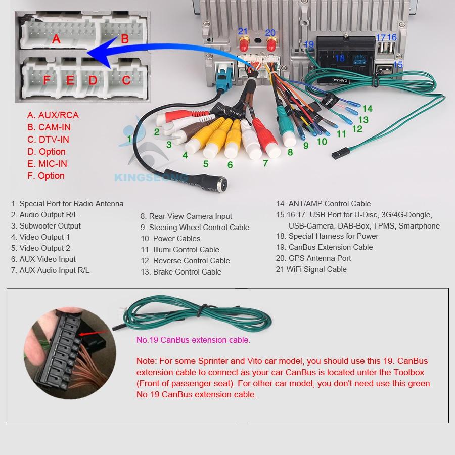 ES7821B-E24-Wiring-Diagram