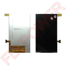 For Huawei Pro G500 U8836D LCD Screen Display by free shipping; 100% warranty