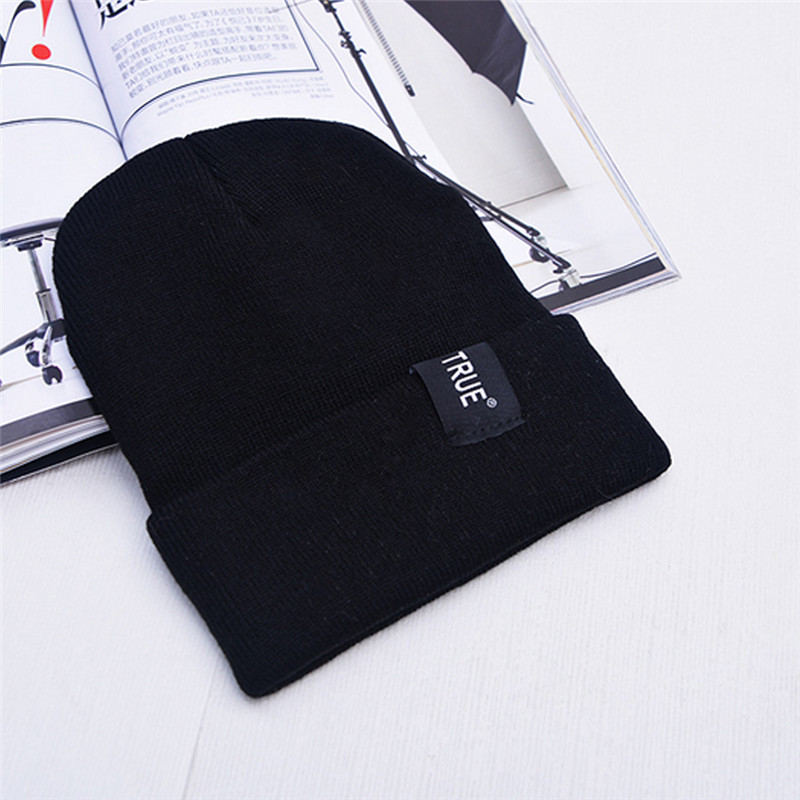 2017 New Mans Winter Hat For Man Skullies Beanies Knitted Hat For Women Unisex Headgear Women Hat Cap Drop Shipping FashionÎäåæäà è àêñåññóàðû<br><br><br>Aliexpress