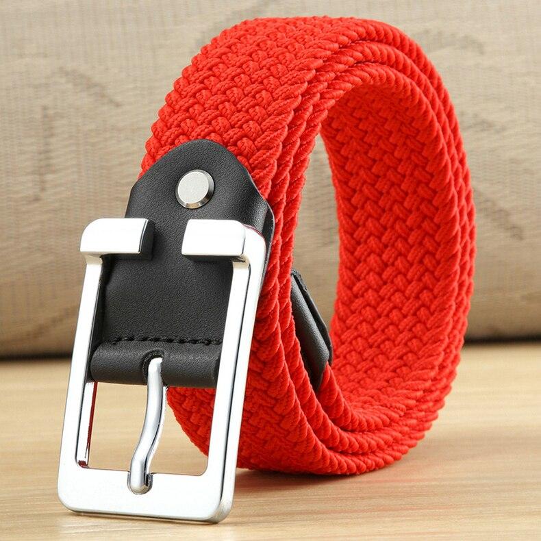 Universal belt