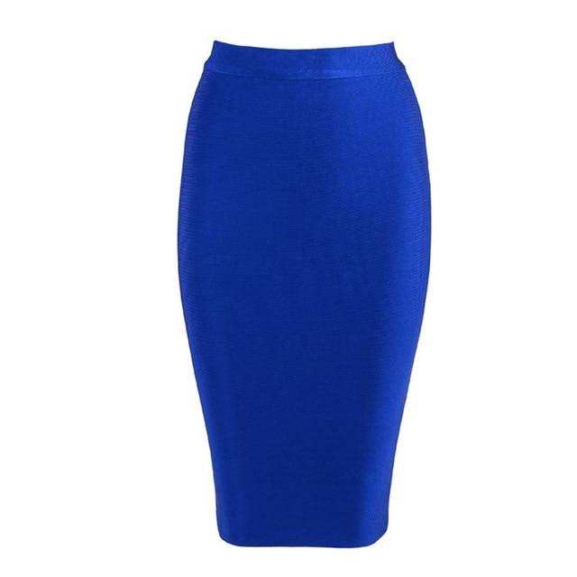 seamyla-bandage-skirt-1