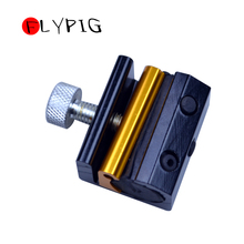 Buy Car-partment Motorcycle Motorcross Motorbike Cycle Cable Oiler Lubricator Tool @10