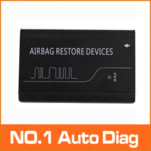 Free Shipping 2016 Super Performance CG100 Professional Auto Airbag Reset Tool CG100 Airbag Restore Devices Support Renesas V3.4