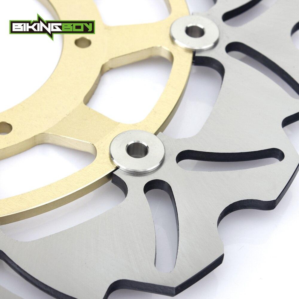 tarazon-brake disc-918-g (5)