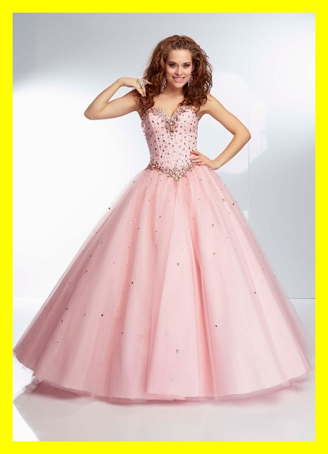 Prom Dress Quiz Vosoi Com