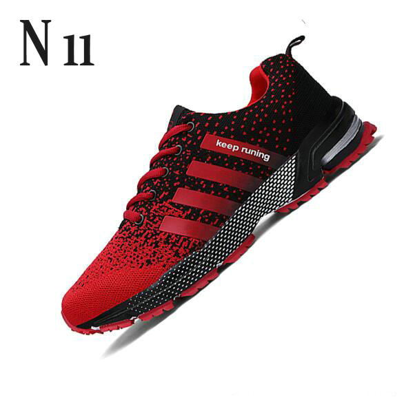 Unisex 2017 Men Casual Shoes Autumn Summer mesh lovers shoes ,Fly Weave Light Breathable Fashion Shoes Comfortable Trainers ST25<br><br>Aliexpress
