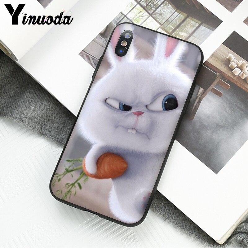 coque iphone 7 gidget