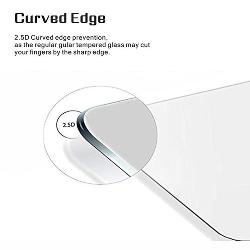 tempered-glass2-(10)