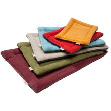 Pet Sleeping Bag Machine Washable Fiber Fleece Material Dog Bed Pet House/Kennels/Cage/Crate/Bed for Dogs