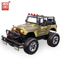 Buy S.X.TOYS 1:10 RC Car 2.4Ghz Steering Wheel Radio Remote Control Dirt Bike Machine Remote Rover Car Road Vehicle Toys for $92.28 in AliExpress store