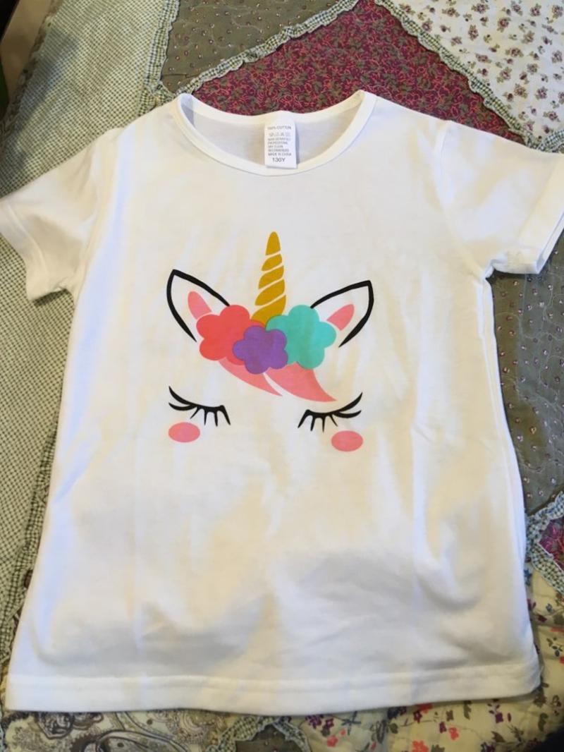 unicorn04_