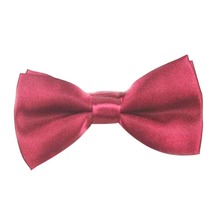 Lovely Cute Baby Boy Kids Bow Tie Necktie Bowtie Boys Fashion Ties