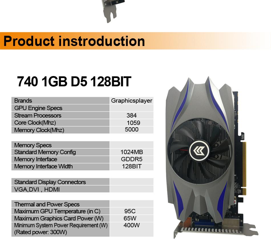 740-1GB-128bit-_02
