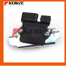 Ignition Power Transistor for Mitsubishi Pajero Montero 2 3 II III Sport Challenger Triton L200 6G72 6G74 MD349207