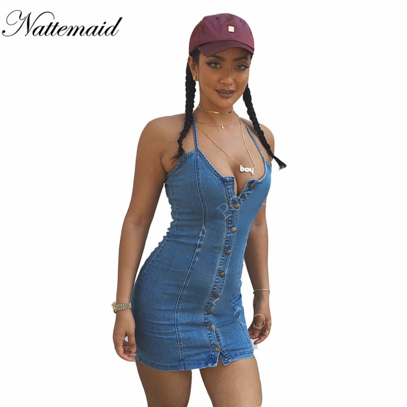 Popular Dress Jean Sexy-Buy Cheap Dress Jean Sexy lots from China ...