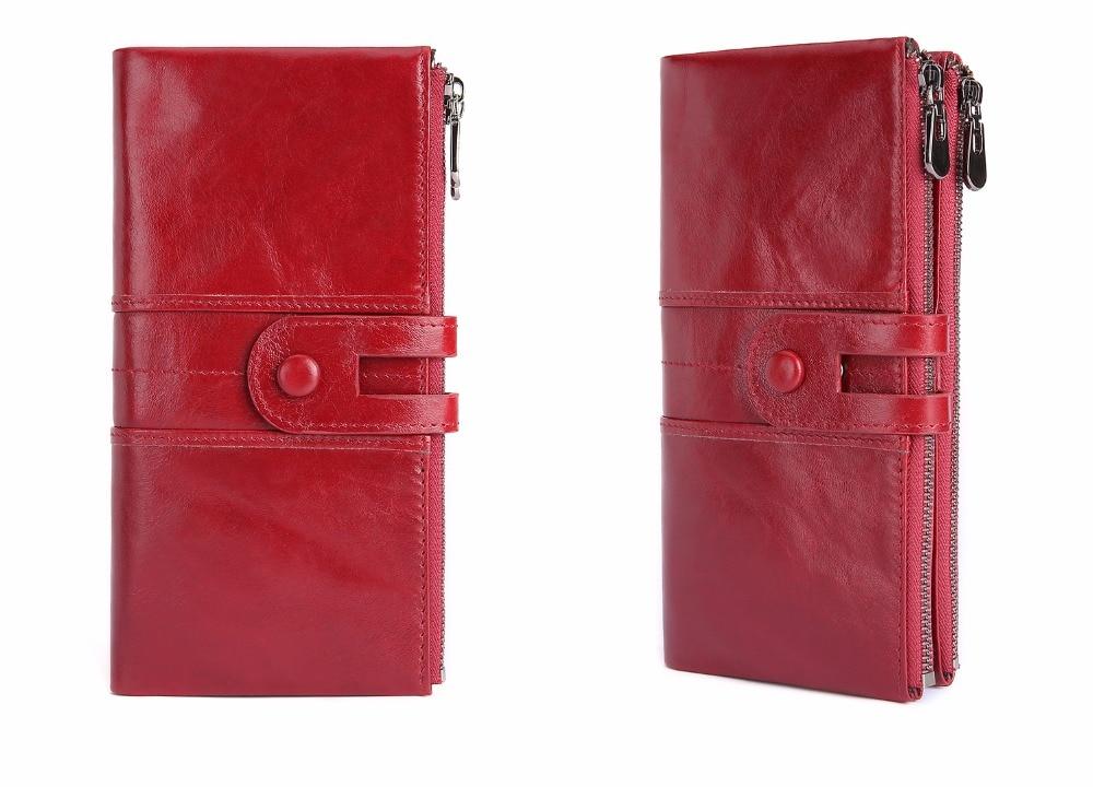 women wallet (3)