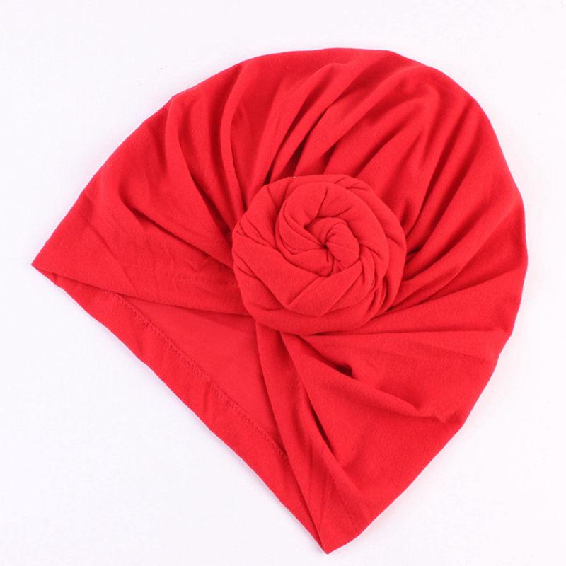 baby turban hat D (6)