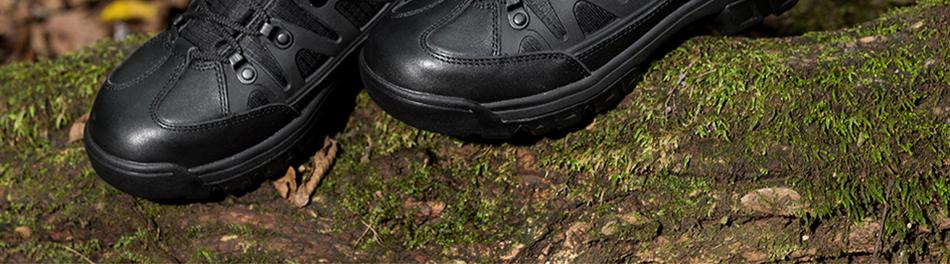 shoes02_04