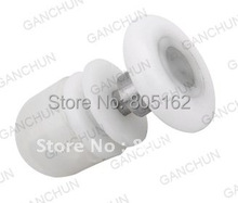 Shower roller,glass door roller,shower bath roller,wheels,pulley(XYHL-006)