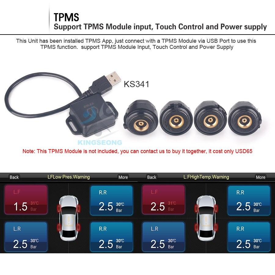 ES3346B-E20-TPMS