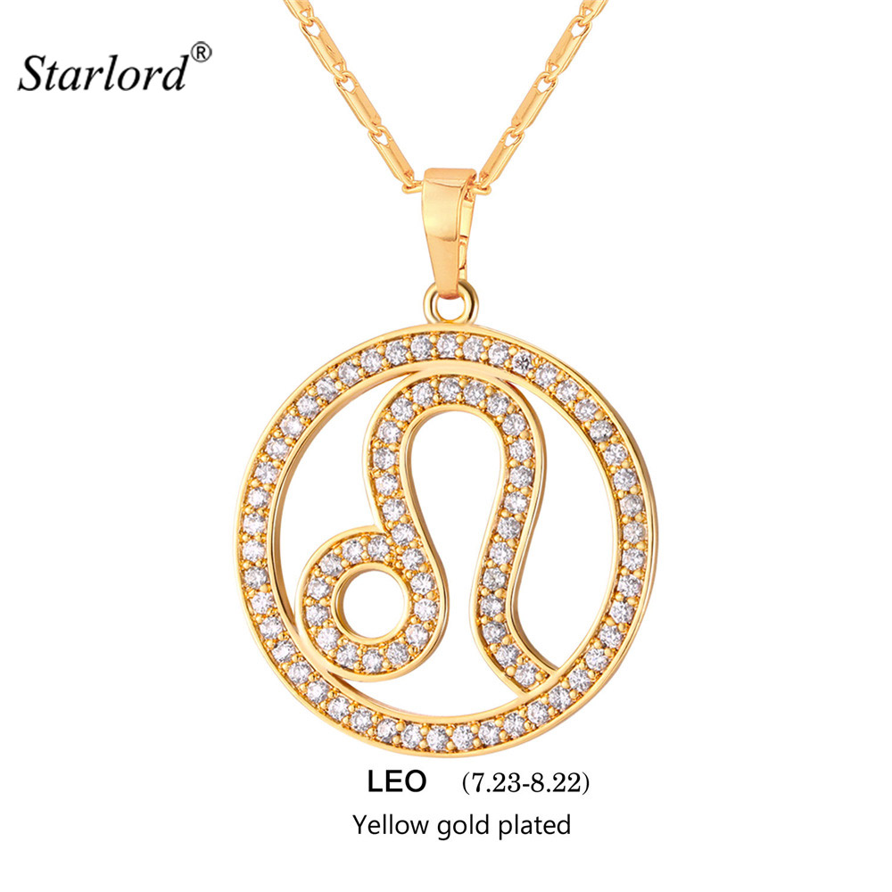 Buy gold zodiac charms and get free shipping on AliExpress.com - Page 2 010267c2f15f