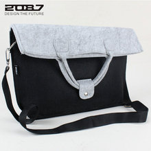 2087 New designer folding Messenger Bag/Handbag,Green Material Tote Bag for women,Cheap Quality shoulder bags/women shopping bag