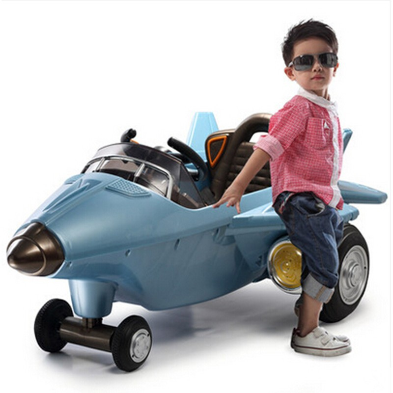 kids ride on carselectric ride on cars for kidsride on toyschild ride on electrical airplane