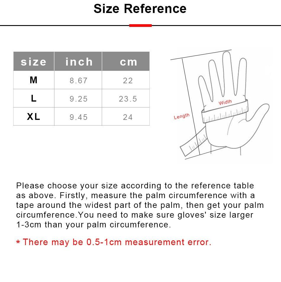9023_size_chart_desc