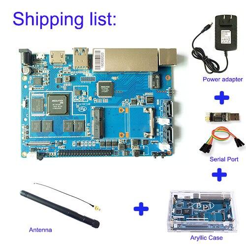 R2 1 shipping list update 500x