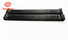 Official smarian 78cm! 3818/3818-1RC tank Caterpillar/plastic track/tank tracks parts, Free shipping