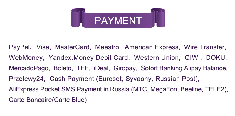 2-payment