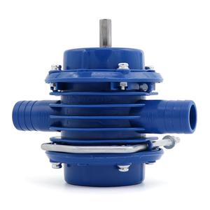 SWater-Pump Micro-Sub...