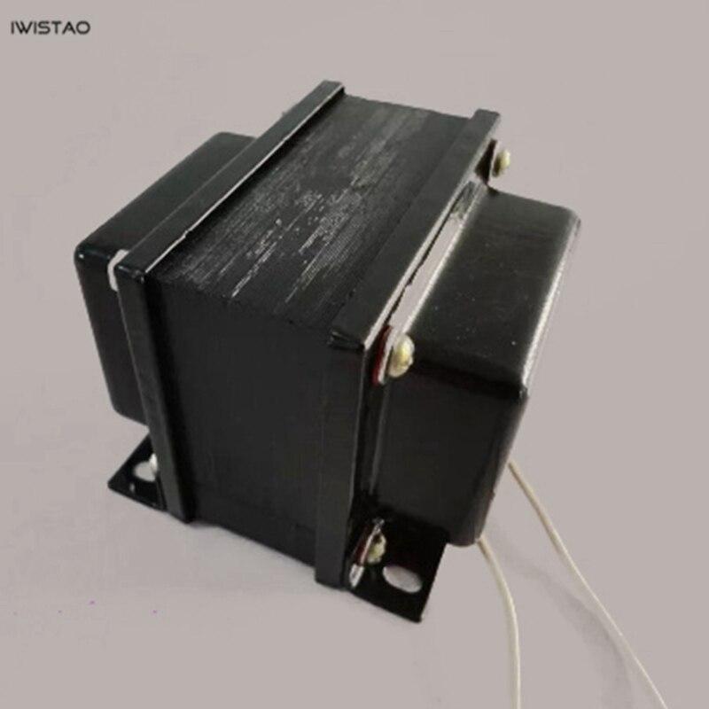 WHFT-CH292l1