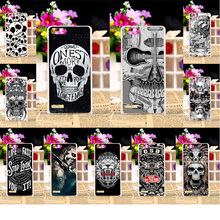 AKABEILA TPU Hard Plastic Case For Huawei Ascend G6 U10 3G 4G P6 Mini U00 LTE G6-L11 P7 Mini Nexus 6P Nexus6P Case Cover Housing