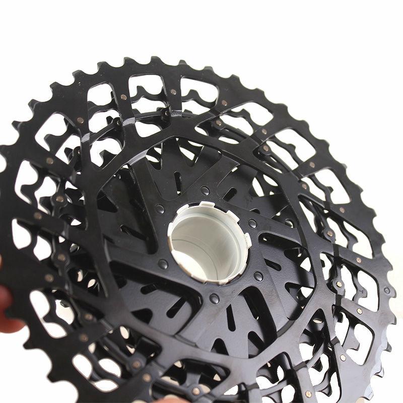 SRAM PG-1130 11-42 NX 1x11-Speed MTB Bike Cassette 11-42T fits GX Shimano