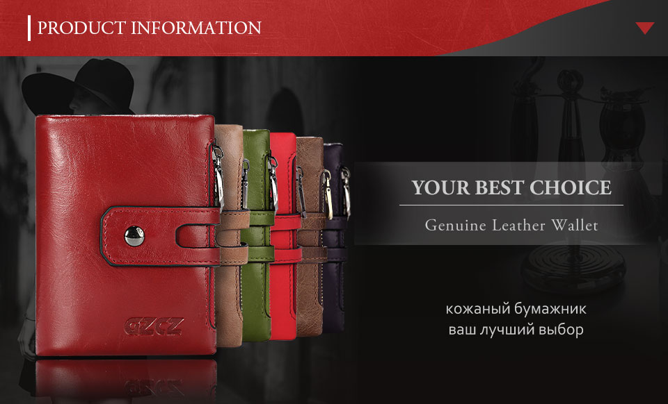 __-___GZCZ_GZ0040-new_woman-wallet-red(Red)-M_01