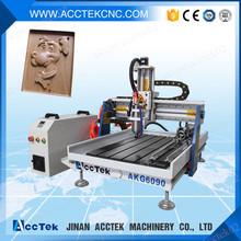 china 3d cnc machine in wood router for mdf metal craving in store