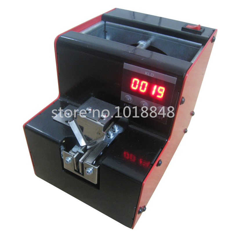 KLD-V5 Precision automatic screw feeder,automatic screw dispenser,Screw arrangement machine with counting function,screw counter<br><br>Aliexpress
