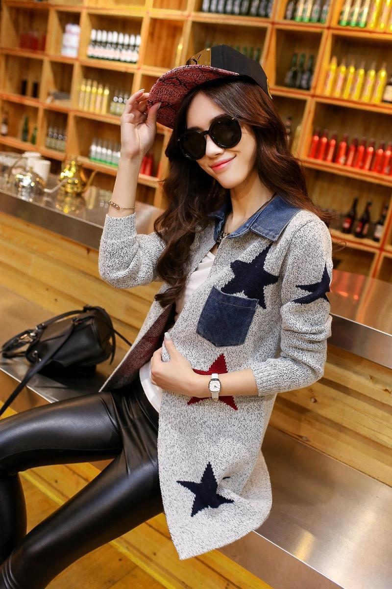 sweater007