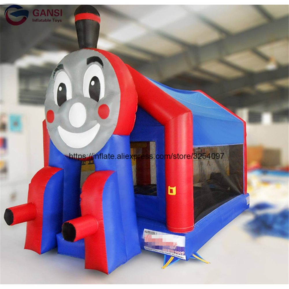 inflatable castle247